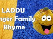 Laddu Song Tamil