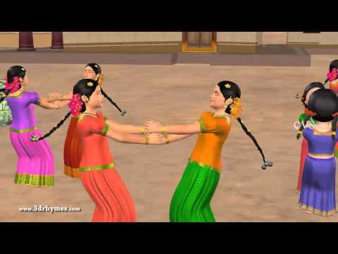 oppula kuppa vayyari bhama
