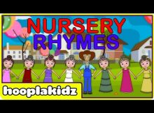 as i was going to st ives nursery rhyme